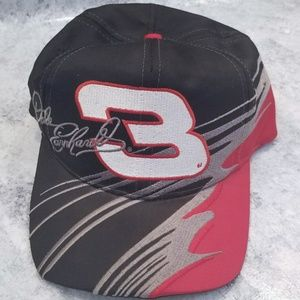 Other - Dale Earnhardt Sr. Baseball cap